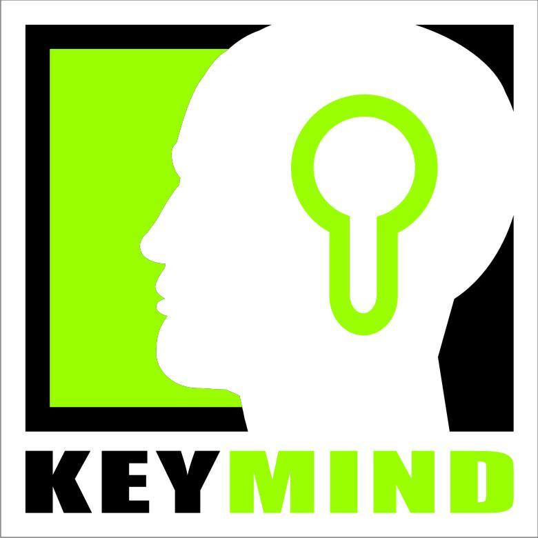 Keymind