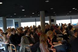 Konferencja Siła mentalna kluczem do mistrzostwa z prezentacją biofeedbacków Marka Jacenko